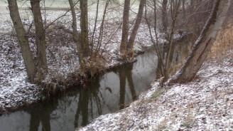 potok-zima2
