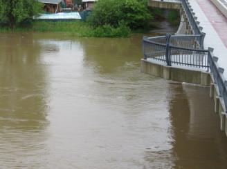 povoden-soutok berounka-vltava2