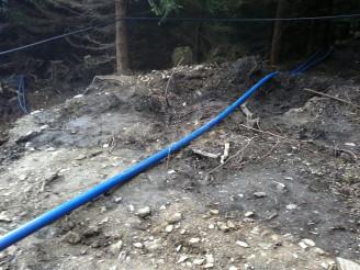 vodovodni trubky1