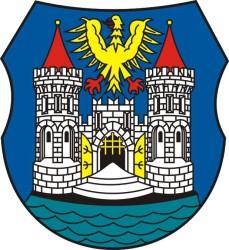 Český Těšín erb