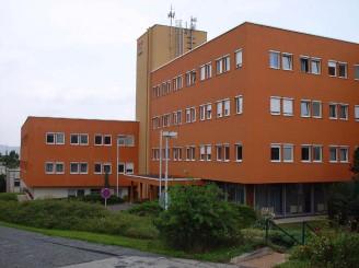 Czech_Hydrometeorological_Institute_01