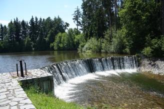 Den vody - IMG_4082