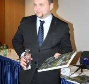 Jurečka křest knihy Den vody 2014 - IMG_2643