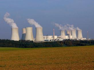 Nuclear_power_plant_Dukovany