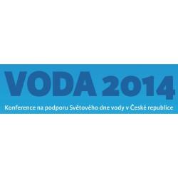 VODA_2014_logo