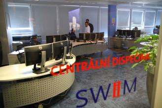 centrální dispečink SWiM - PVK - IMG_3003_web