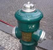 hydrant5