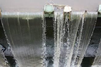 kyjský rybník Praha