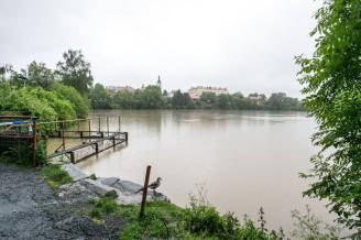 mlynsky-rybnik-povodne-cerven2013