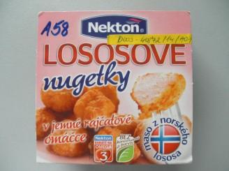 Nekton_Lososové_nugetky