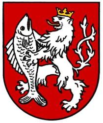 erb Děčín