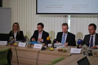 foto MŽP ministr Brabec TK_losovačky