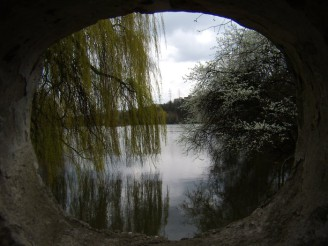 hladina voda - P4020361