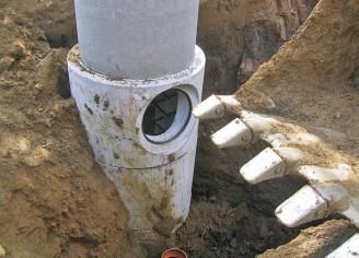 SVS - opravy infrastruktury - 1
