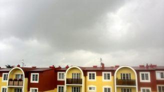 bourka-mraky2