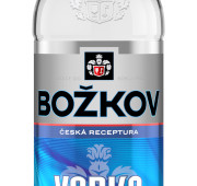 Božkov_Vodka