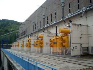 DSCN1797 Orlík elektrárna