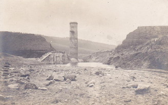 Desna_1916-2