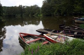 Odlezelské jezero - IMG_6627_-_kopie