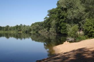 Proboštská jezera - IMG_7457