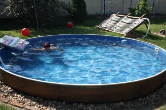 bazén - IMG_6272