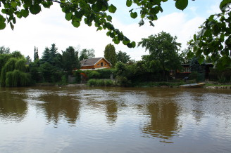bydlení u řeky - IMG_3348