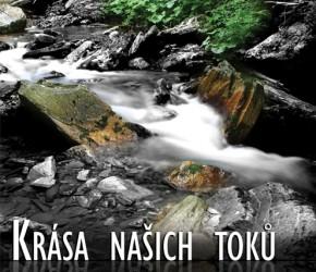 krasa_nasich_toku