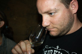 víno degustace - IMG_5267