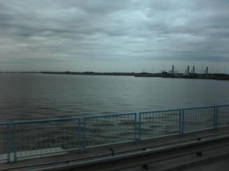Gabčíkovo_reservoir