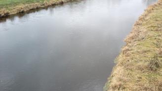 reka-brehy