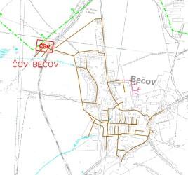 ČOV Bečov - 003