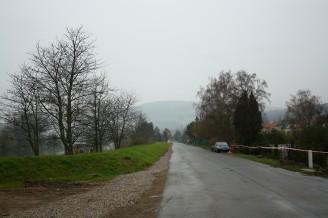 Beroun - Na Hrázi - IMG_8887