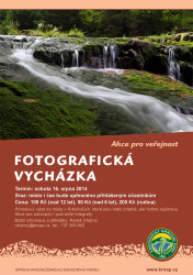 KRNAP - 011_fotovychazka_08_w