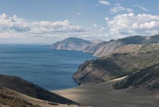 1103188_bajkalske-jazero