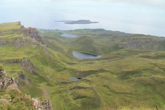 Skotsko I - IMG_6946