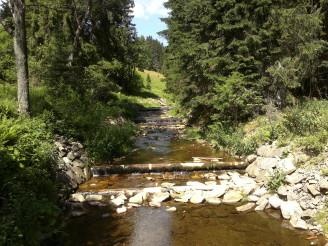 potok-krkonose
