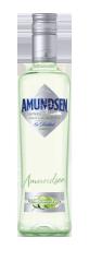 Amundsen_0,5_Cucumber_a_Lime_tisk