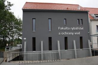 FROV České Budějovice - IMG_6674