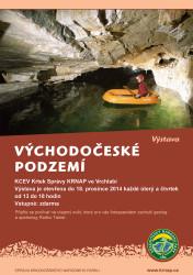 KRNAP - 125_podzemi_vystava_w