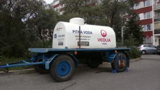 veolia-cisterna