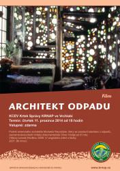 138_architekt_odpadu_w