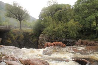 Skotsko - IMG_7401