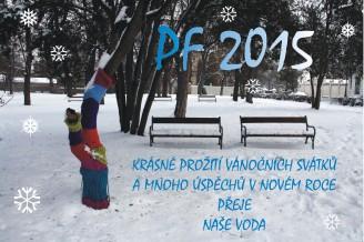 VANOCE_PF_NASE_VODA