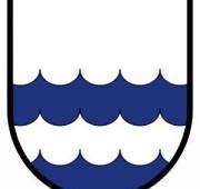 erb Chlum u Třeboně