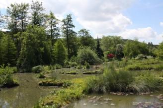vodní park  - IMG_6540_zmens
