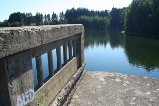 Hitlerův most - 21