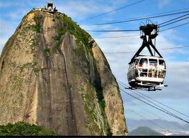 Montagem_Rio_de_Janeiro