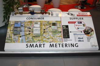 Veolia - technologie SMART - IMG_2362