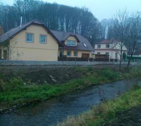 foto_protipovodňových_zdí_-_Nový_jičín