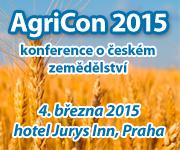 logo AGRICON